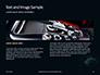 Manual Gear Stick Gearbox Presentation slide 14