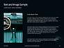 Manual Gear Stick Gearbox Presentation slide 15