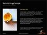 Diwali Diya Presentation slide 15