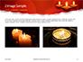 Elegant Happy Diwali Background Presentation slide 11