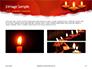 Elegant Happy Diwali Background Presentation slide 12
