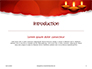 Elegant Happy Diwali Background Presentation slide 3