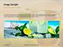 Fresh Organic Green Apple Juice Presentation slide 10