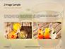 Fresh Organic Green Apple Juice Presentation slide 11