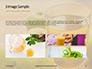 Fresh Organic Green Apple Juice Presentation slide 12