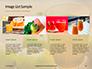 Fresh Organic Green Apple Juice Presentation slide 16