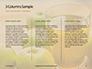 Fresh Organic Green Apple Juice Presentation slide 6