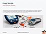 Blood Sugar Monitoring Diabetes Presentation slide 10