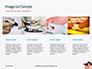 Blood Sugar Monitoring Diabetes Presentation slide 16