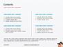 Blood Sugar Monitoring Diabetes Presentation slide 2