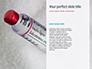 Blood Sugar Monitoring Diabetes Presentation slide 9