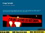 Crime Scene on a Highway Presentation slide 10