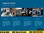 Crime Scene on a Highway Presentation slide 16