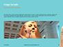 Luxor Obelisk Presentation slide 10