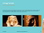 Luxor Obelisk Presentation slide 11