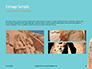 Luxor Obelisk Presentation slide 12