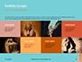 Luxor Obelisk Presentation slide 17