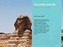 Luxor Obelisk Presentation slide 9