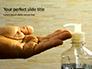 Personal Hygiene Presentation slide 1