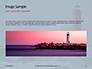Grand Haven Lighthouse Presentation slide 10