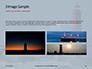 Grand Haven Lighthouse Presentation slide 12