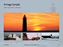 Grand Haven Lighthouse Presentation slide 13