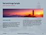 Grand Haven Lighthouse Presentation slide 14