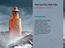 Grand Haven Lighthouse Presentation slide 9