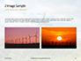 Traditional Dutch Old Wooden Windmills Presentation slide 11