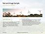 Traditional Dutch Old Wooden Windmills Presentation slide 14