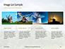 Traditional Dutch Old Wooden Windmills Presentation slide 16