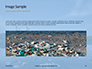 Water Contamination Presentation slide 10