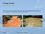 Water Contamination Presentation slide 11