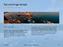 Water Contamination Presentation slide 14