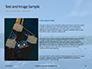 Water Contamination Presentation slide 15