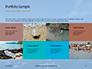 Water Contamination Presentation slide 17