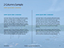 Water Contamination Presentation slide 5