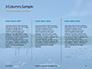 Water Contamination Presentation slide 6