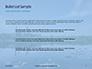 Water Contamination Presentation slide 7