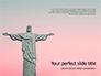 Christ the Redeemer Statue Presentation slide 1