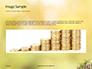 Money Growth Concept Presentation slide 10