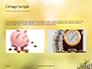 Money Growth Concept Presentation slide 11