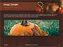 Still Life with Pumpkins Presentation slide 10