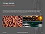 Stainless Metal Chain Presentation slide 12