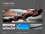 Stainless Metal Chain Presentation slide 13