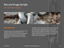 Stainless Metal Chain Presentation slide 14