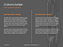 Stainless Metal Chain Presentation slide 5