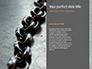 Stainless Metal Chain Presentation slide 9