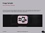Smart Watches and Fitness Bracelet Presentation slide 10