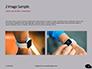 Smart Watches and Fitness Bracelet Presentation slide 11